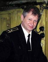 Алексей Прядко